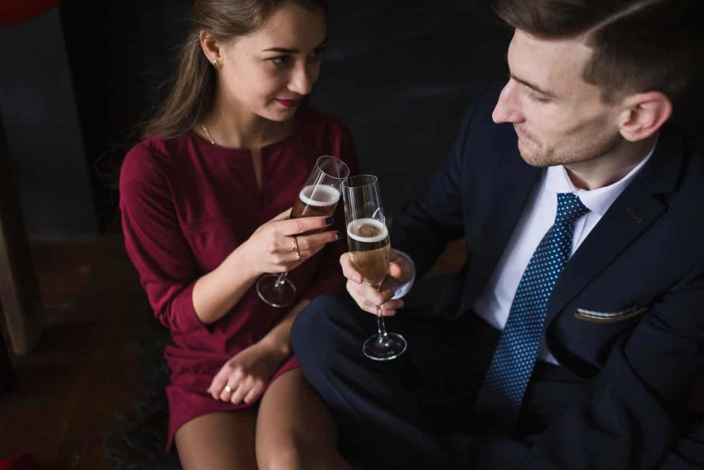 Nyc Speed 40s Dating 30s And